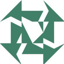 iiwork's avatar