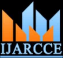 IJARCCE's avatar
