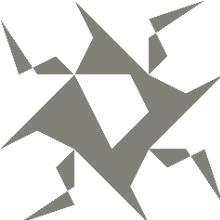 iJaredBN's avatar