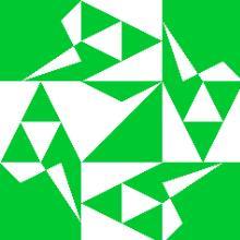 iJason.hsu's avatar