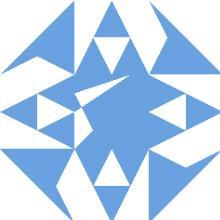 ijdelgado's avatar