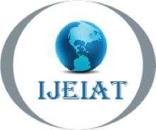 IJEIAT's avatar