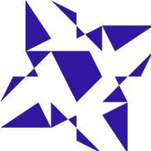 iJimmyNeutron's avatar