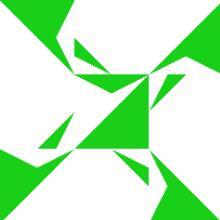 ik.k's avatar