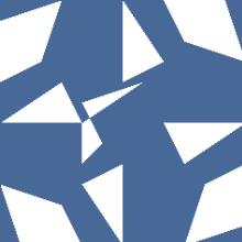 IKAASWAN's avatar