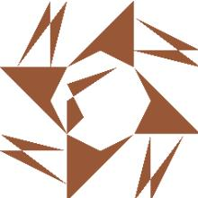 ikaika84's avatar