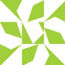 ikandybh's avatar