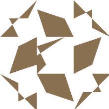 Ikansh's avatar