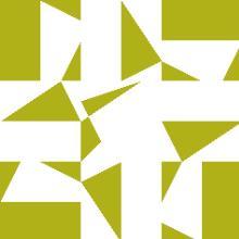 ikar_sh's avatar