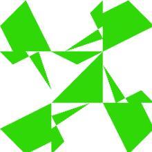 ikaro_29's avatar
