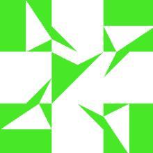 ikarosxx's avatar