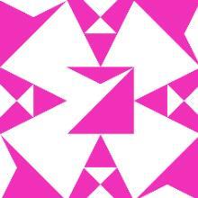 IkE12's avatar
