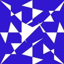 Ike1431's avatar