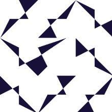 ike222's avatar