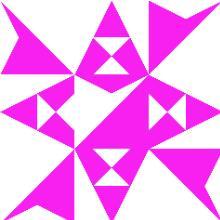 ikeda-19's avatar