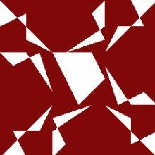ikedaextride's avatar