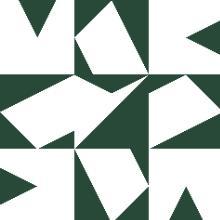 Iker28's avatar