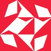ikerrg's avatar