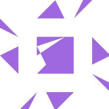 iKerry's avatar