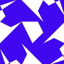 ikeshen's avatar