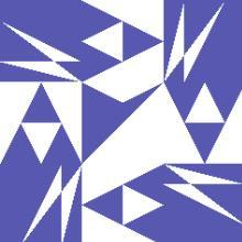 ikhebeenprobleembijvisual's avatar