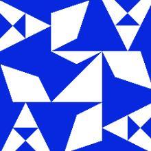 iKNG's avatar
