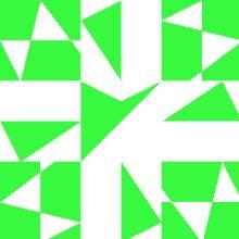 iKnitPies's avatar