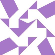 iko3's avatar