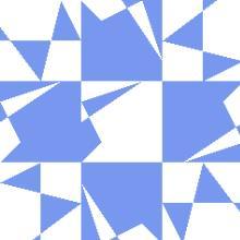 ikoh2012's avatar