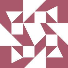 iksm's avatar