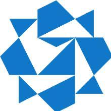 IKT-kr's avatar