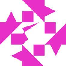 Ikxro's avatar