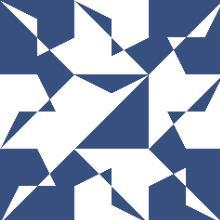 iKyr's avatar