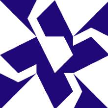 il_belgium's avatar