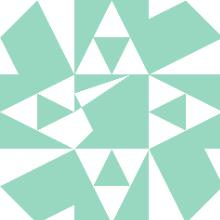 ilan's avatar