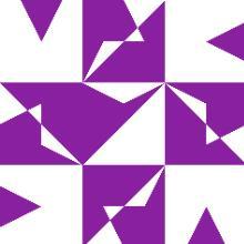 ilan.sch's avatar