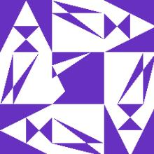ilanel's avatar