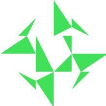 ilankl's avatar