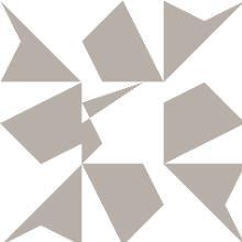 ilannt's avatar