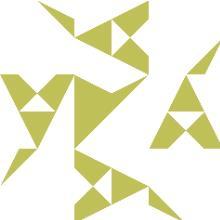 IlavarasanM's avatar
