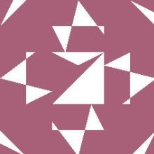 ildan's avatar