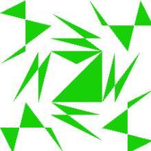 Ildar1201's avatar