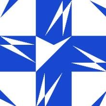 ildegardo's avatar