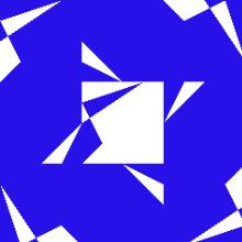 ilGian1002's avatar
