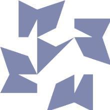 IlhaBaba's avatar