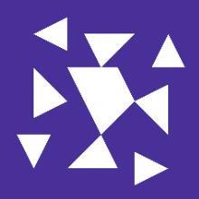 ilhan99's avatar
