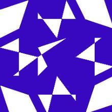 Ilia_11's avatar
