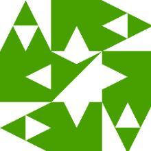 Ilija17's avatar