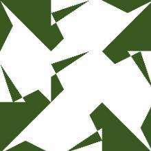 ILikeMobile's avatar