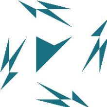 ilinfo's avatar